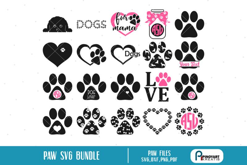 paw-svg-paw-svg-file-dog-svg-dog-svg-file-paw-monogram-svg-svg