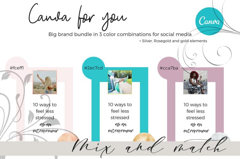 cfy-big-brand-bundle