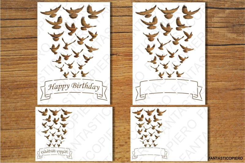 happy-birthday-happy-anniversary-wedding-anniversary-greeting-card