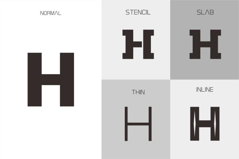 hantam-5-font