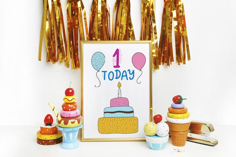 birthday-party-big-graphic-set