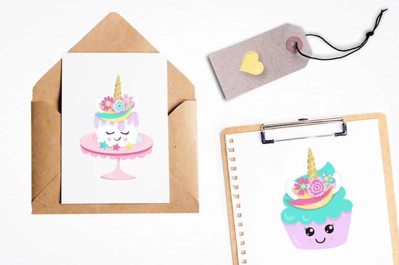unicorn-sweets