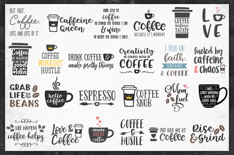 the-coffeehouse-svg-bundle-72-value-for-12