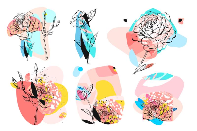flower-madness