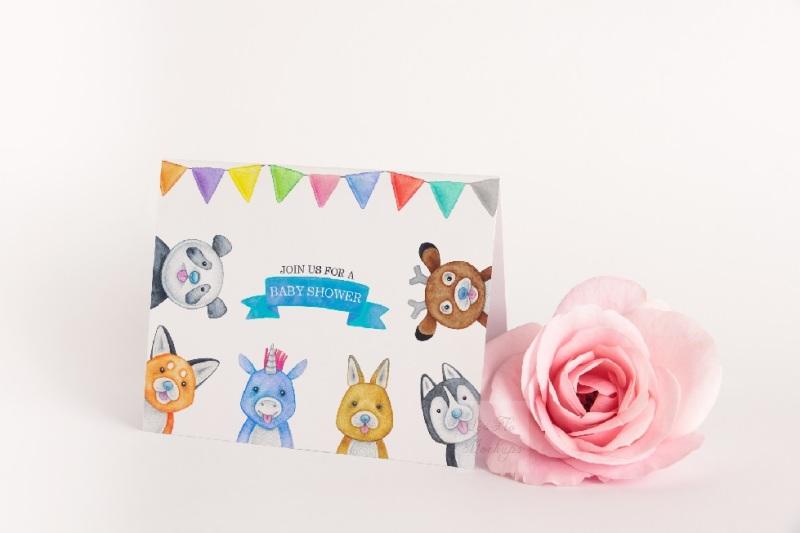 greeting-card-mock-up-psd-feminine-mockup-horizontal-cards-mockups
