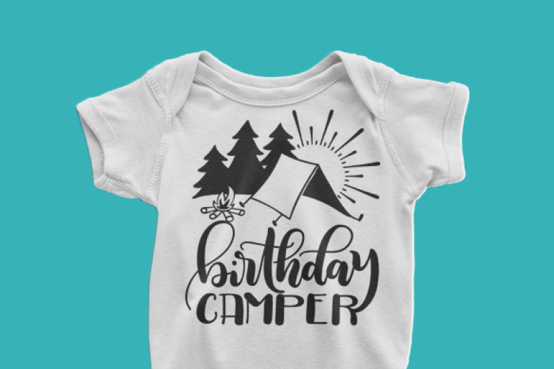 birthday-camper-svg-pdf-dxf-hand-drawn-lettered-cut-file