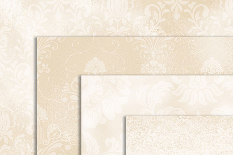 16-pearl-wedding-luxury-foil-damask-digital-papers