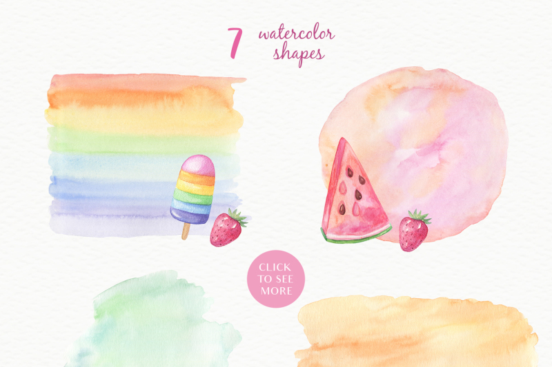 30-off-one-day-of-summer-watercolor-set