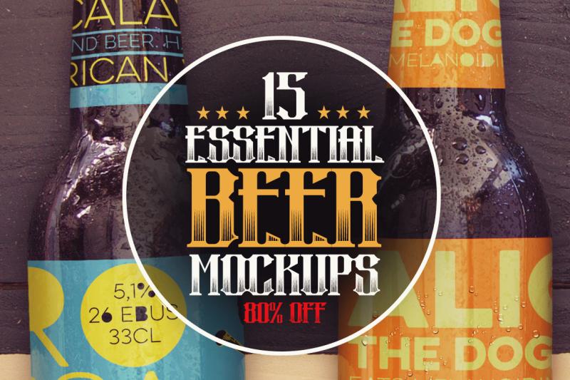15-essential-beer-mockups