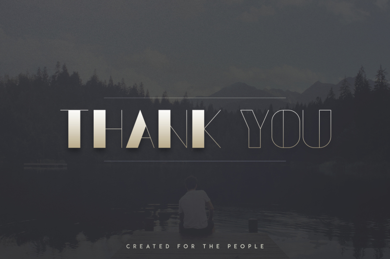 vovchik-serif-font-30