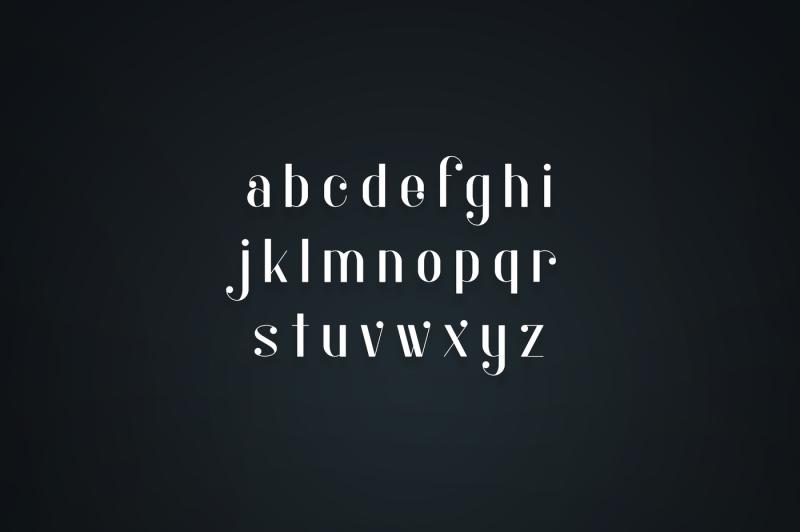 kocka-serif-font-30