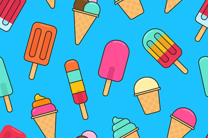 seamless-pattern-with-ice-cream