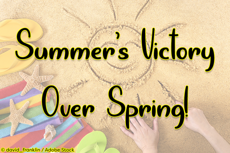 summer-s-victory-over-spring