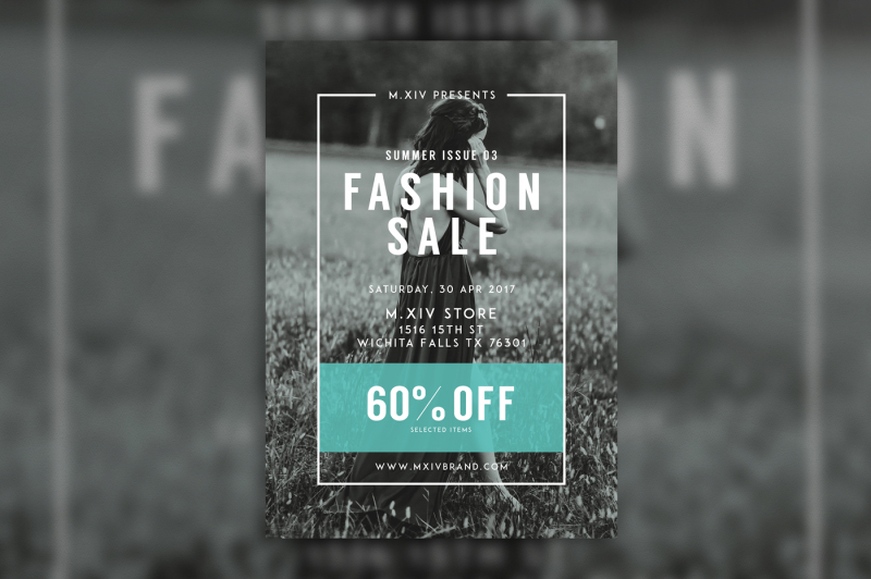 fashion-sale-flyer
