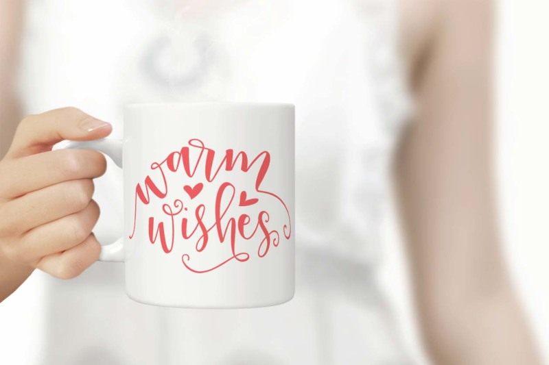 warm-wishes-svg-dxf-eps-png