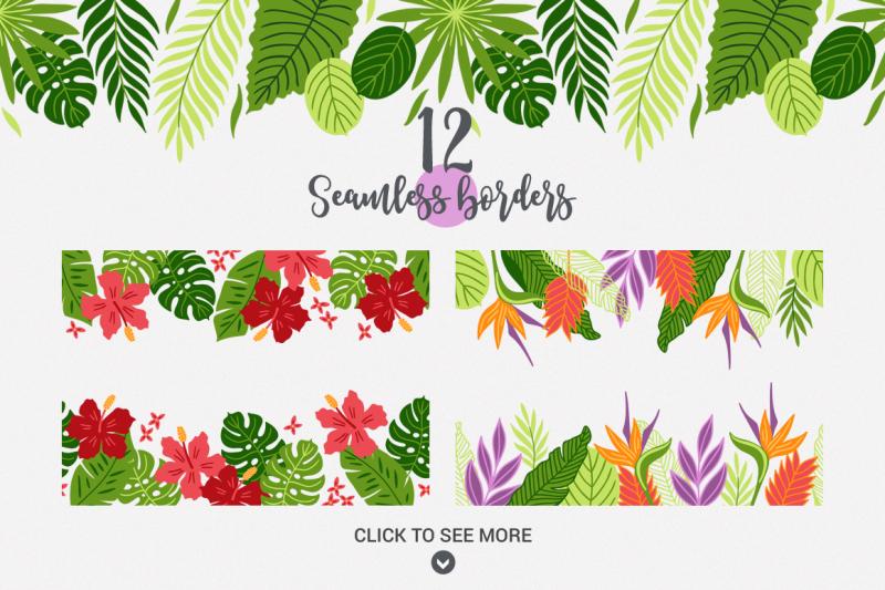 jungle-paradise-kit