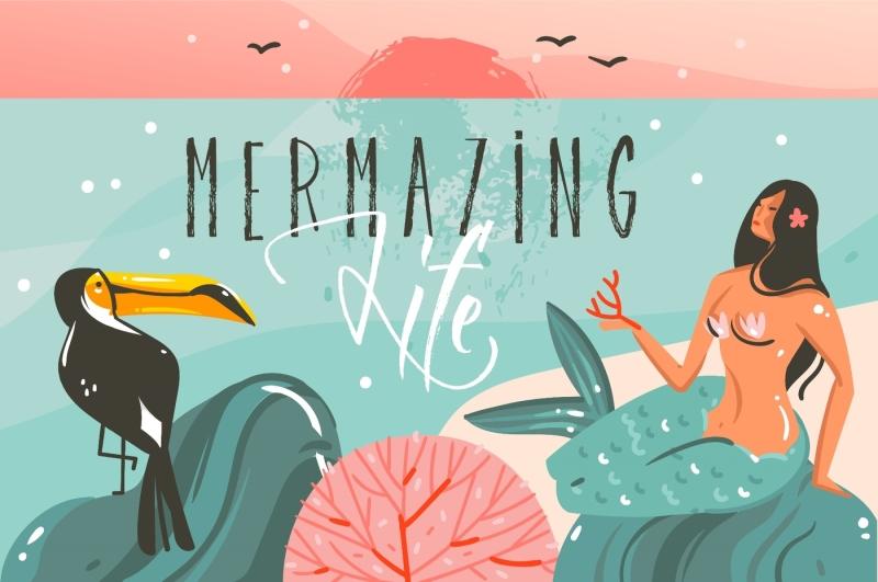 mermazing-life