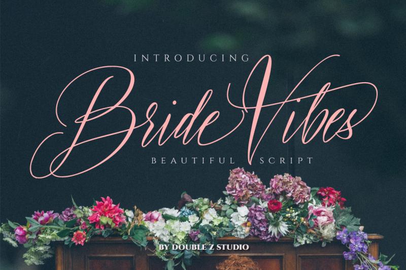 bride-vibes-script
