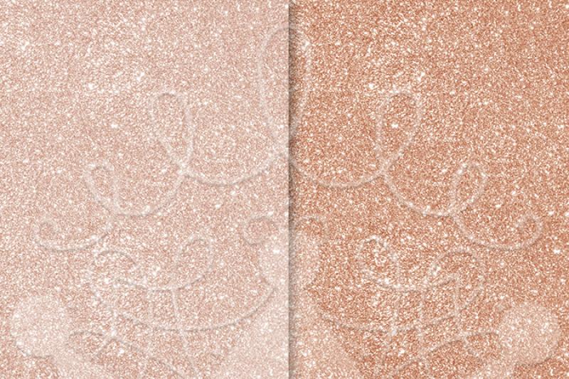 copper-textures-digital-paper