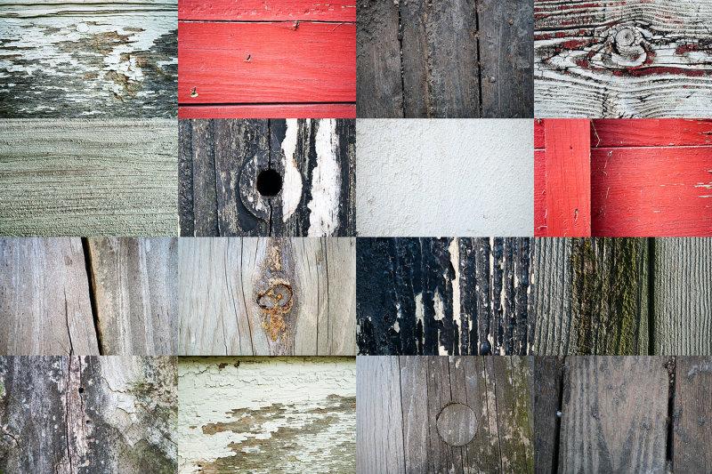 barn-and-farmhouse-wood-textures