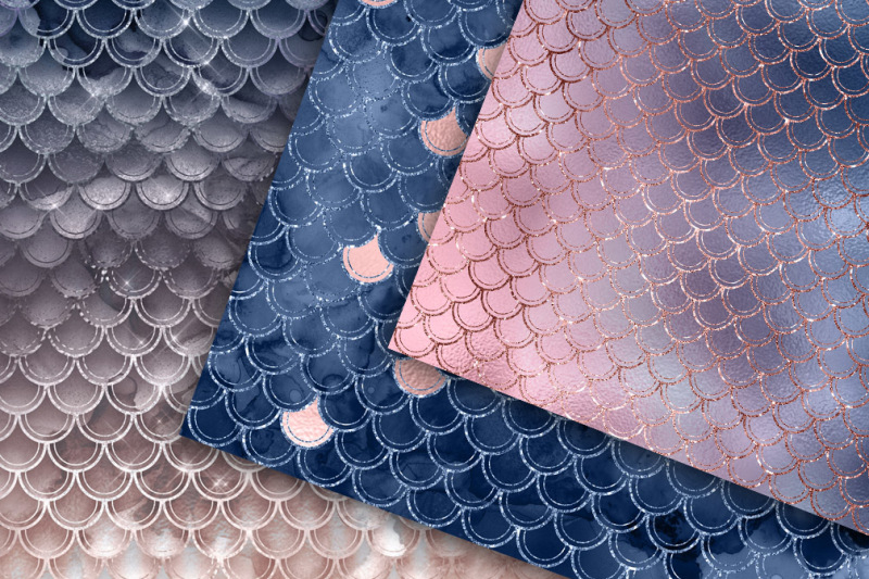 blush-and-navy-mermaid-scales