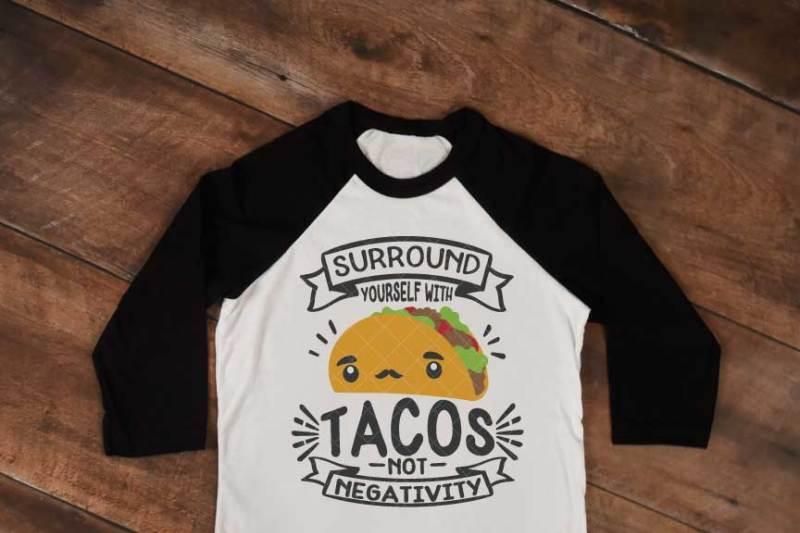 svg-bundle-taco-tuesday-svg-fiesta-svg-taco-clip-art