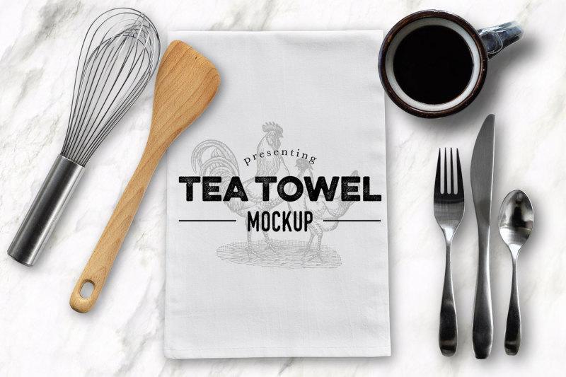 tea-dish-towel-mockup
