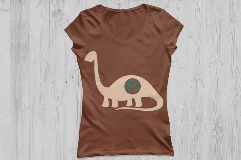 dinosaur-svg-animals-svg-dinosaur-silhouette-dinosaur-monogram-svg