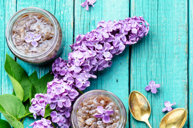 homemade-jam-from-the-lilac