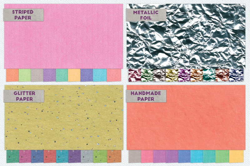 craft-studio-paper-textures-and-more