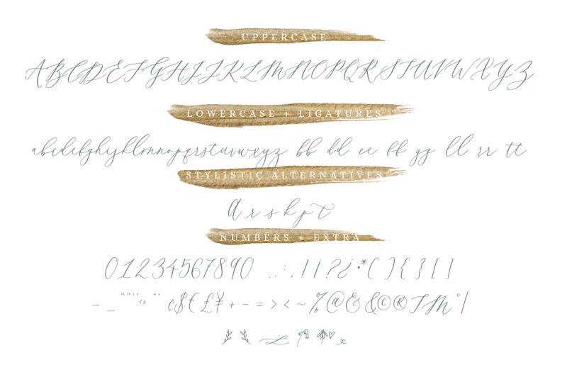 bluebells-script