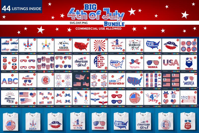 4th-of-july-svg-svg-bundle-patriotic-svg-fourth-of-july-svg