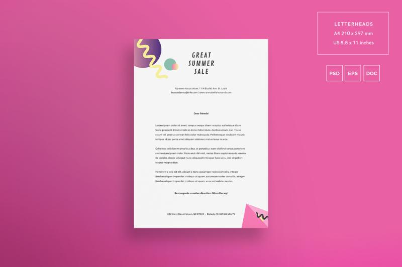 design-templates-bundle-flyer-banner-branding-great-summer-sale