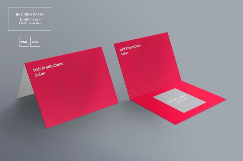 design-templates-bundle-flyer-banner-branding-hair-productions-salon