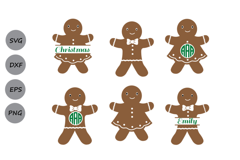 gingerbread-man-svg-christmas-svg-gingerbread-monogram-svg-svg-dxf