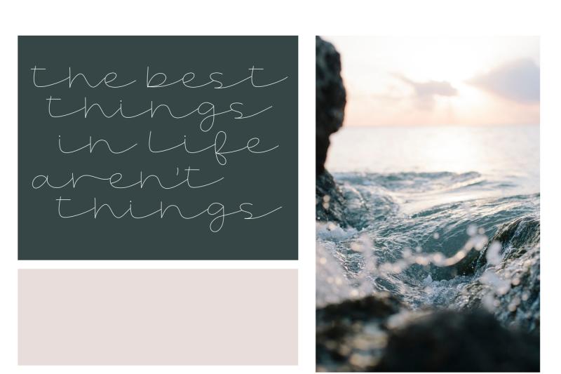 ocean-handwritten-script-font