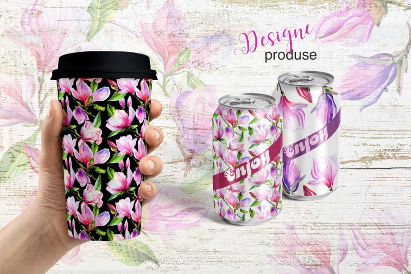 meet-magnolia-png-watercolor-flower-set