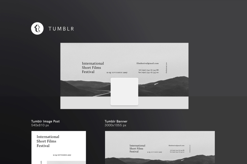 design-templates-bundle-flyer-banner-branding-short-films-festival