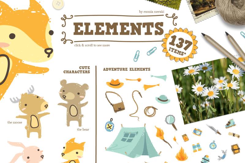 adventure-today-kids-graphic