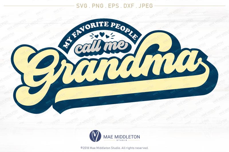 minibundle-my-fave-people-call-me-grandpa-daddy-grandma-mommy