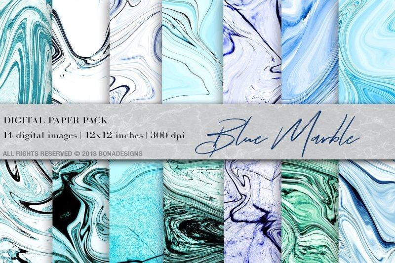 marble-background-digital-paper