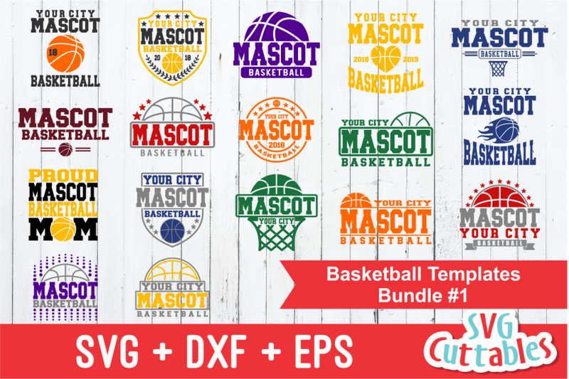 basketball-template-bundle-1-svg-cut-files