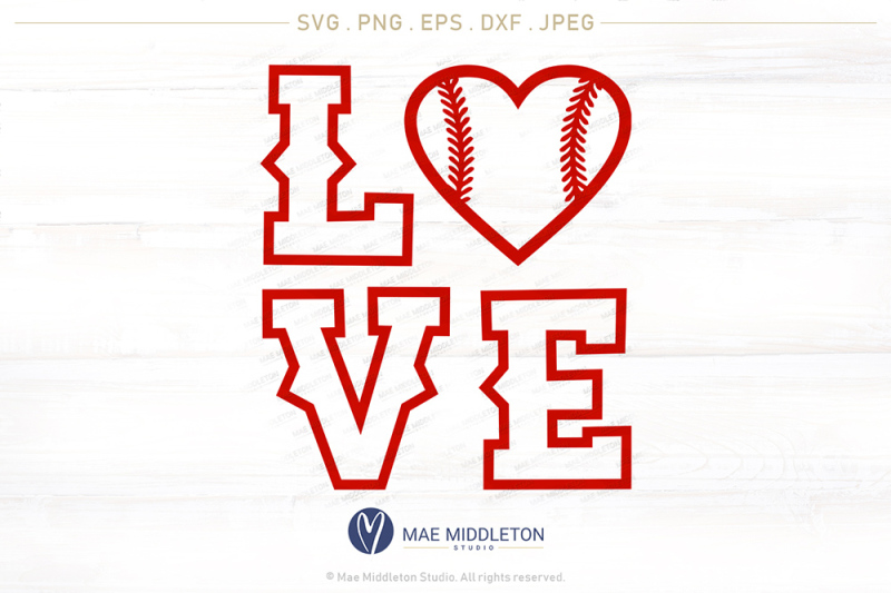 love-baseball-printables-and-cut-files-jpg-png-eps-dxf-svg-files