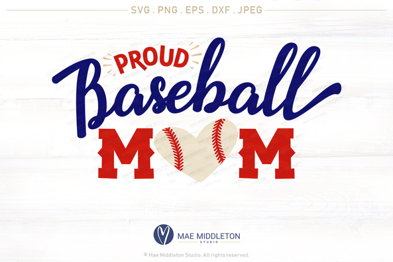 mini-bundle-baseball-love-baseball-mom-baseball-dad-svg-printables