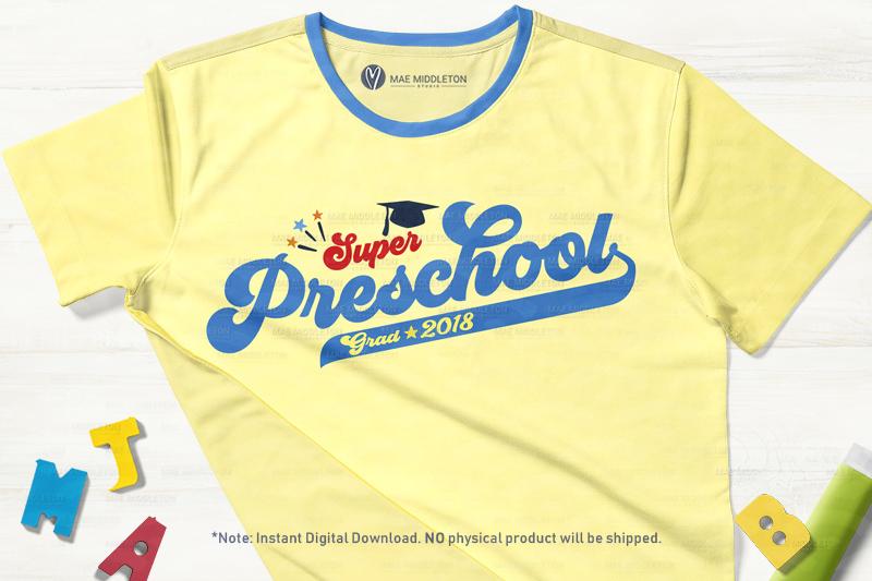 preschool-grad-2018-printables-cut-files-jpg-eps-png-dxf-s