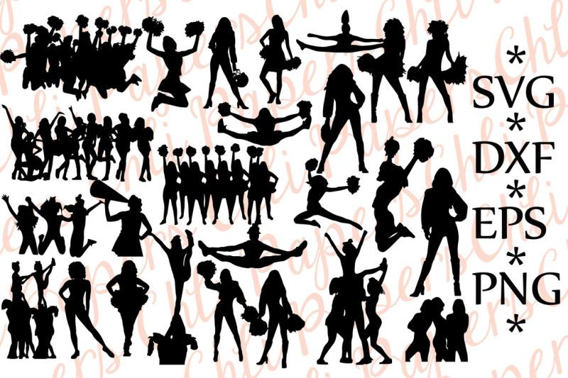 cheerleader-svg-cheerleader-bundle-svg-cheer-svg