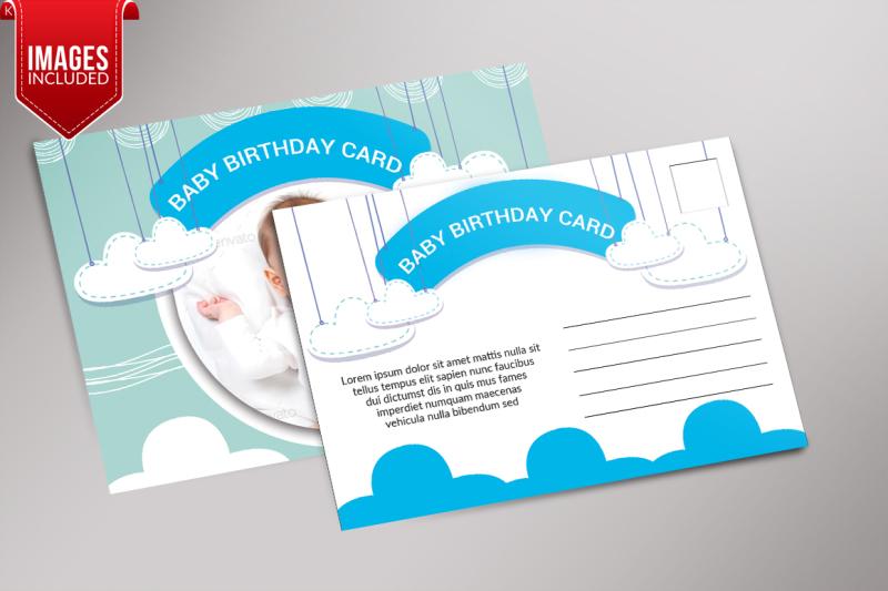 baby-birthday-card-template