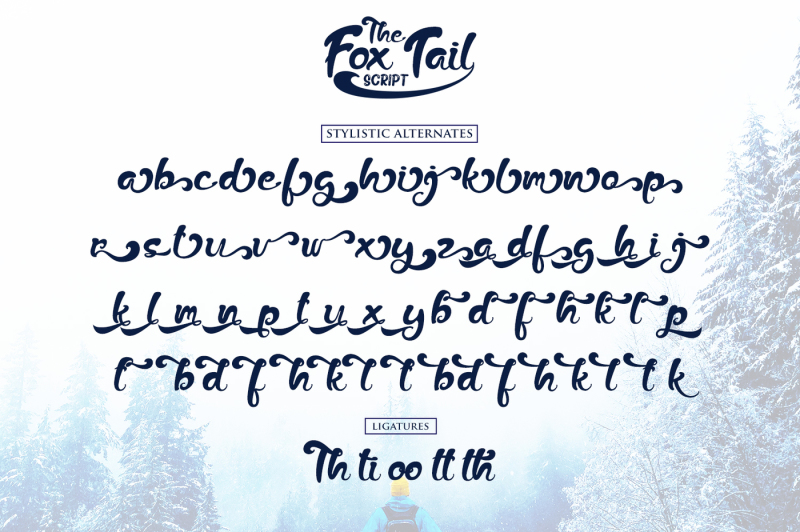 the-fox-tail-font-duo-and-extras