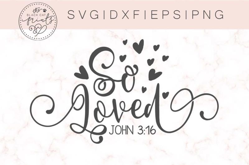 so-loved-svg-dxf-png-eps