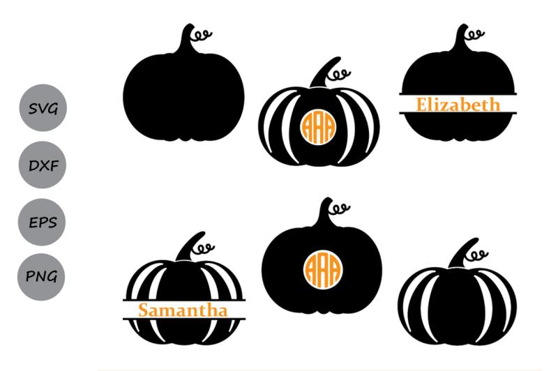 pumpkin-svg-pumpkin-monogram-svg-thanksgiving-svg-svg-dxf-eps